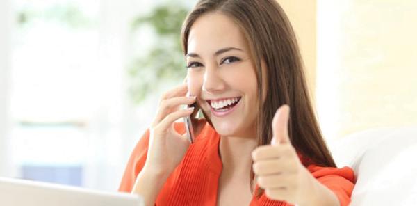 Dễ dàng sử dụng Internet trên điện thoại khi đăng ký 3G Viettel