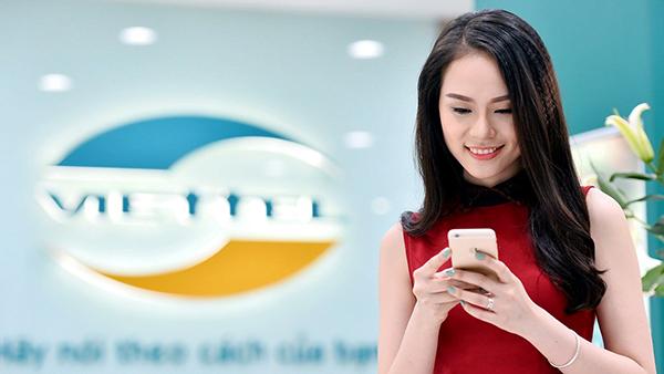 Giới thiệu thông tin gói 3G giá rẻ Viettel chỉ 1 000đ