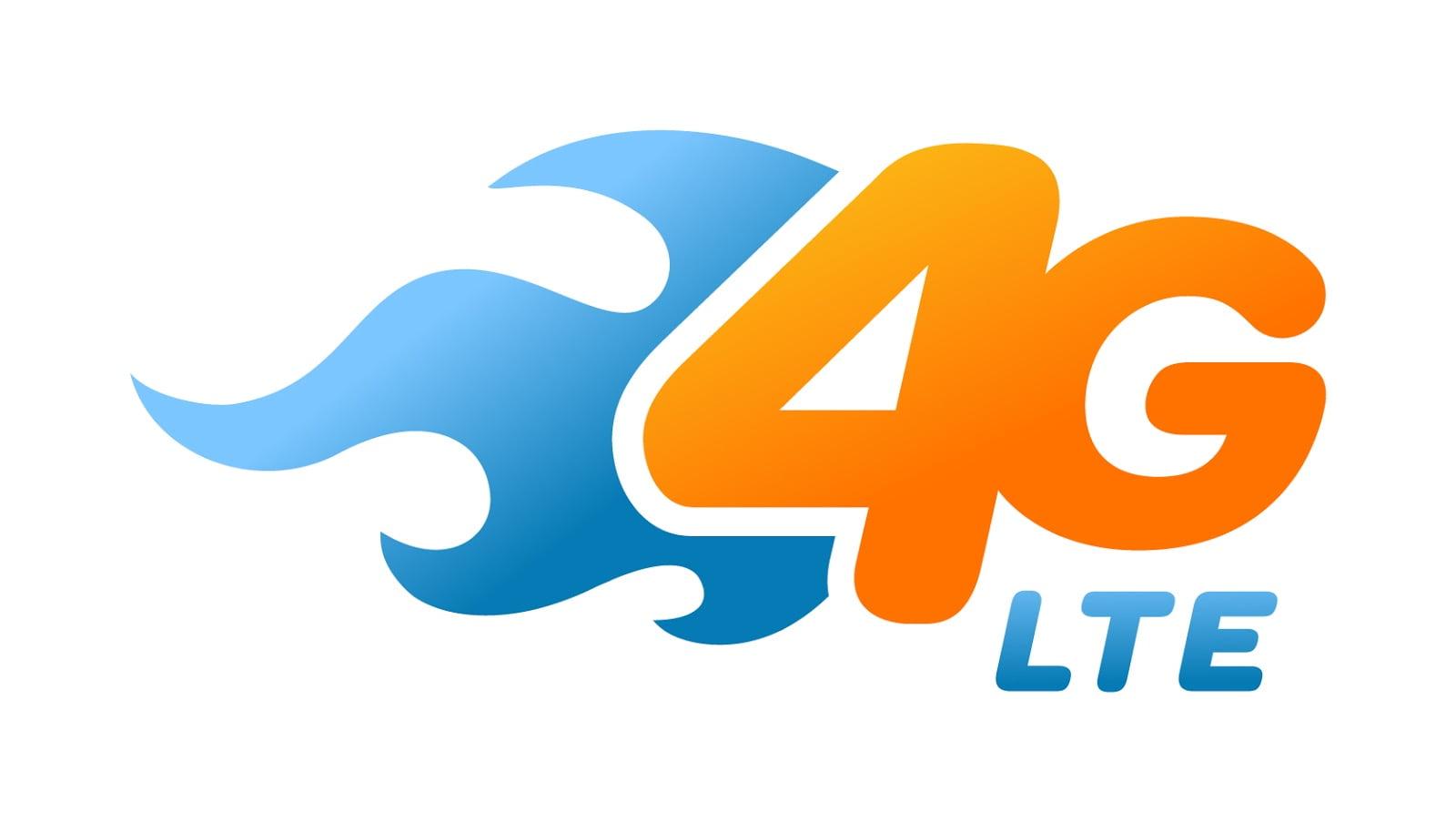 Những lưu ý mà bạn nên biết khi đăng ký 4G Viettel 1 ngày