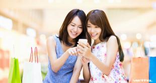 Các gói cước 3G Viettel mới nhất giá rẻ dễ dàng lựa chọn