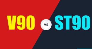 So sánh gói V90 và ST90 Viettel, những điểm giống và khác nhau