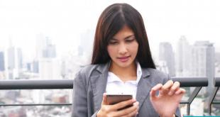 Cách đăng ký 2GB 1 ngày Viettel bằng tin nhắn