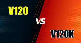 So sánh gói V120 và V120K Viettel