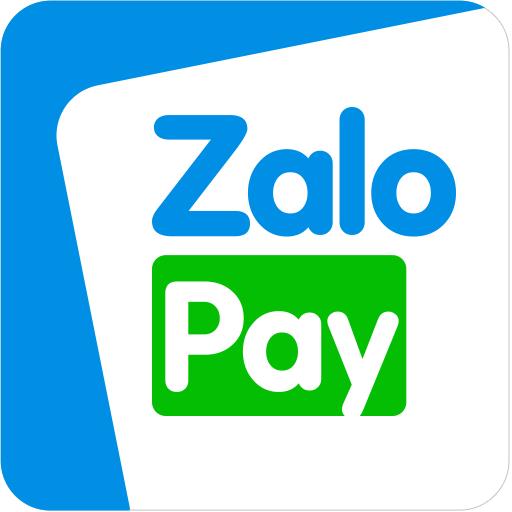 Dùng ZaloPay nạp thẻ cho thuê bao Viettel khác