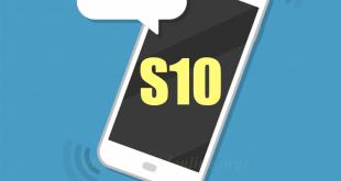 Đăng ký 500 tin nhắn Viettel, gói S10 giá rẻ chỉ 10.000đ
